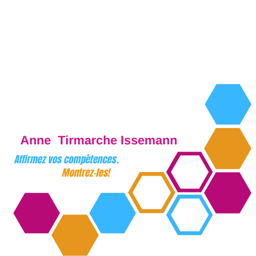 Anne Tirmarche Issemann